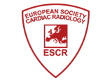 European_Board_of_Cardiac_Radiology