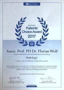Docfinder 2017