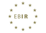 European_Board_of_interventional_Radiology
